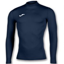 Riverdale F.C. Thermal Top - Navy Adults 2018
